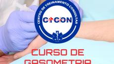 NOÇÕES DE GASOMETRIA ARTERIAL