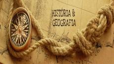 FUNDAMENTOS E MÉTODOS DO ENSINO DA HISTÓRIA E GEOGRAFIA