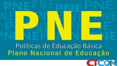 Políticas de Educação Básica