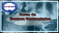EXAMES CONTRASTADOS