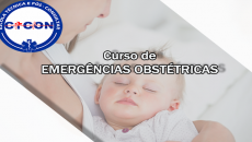 URGENCIAS E EMERGENCIAS OBSTETRICAS