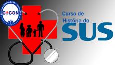 HISTÓRIA DO SUS