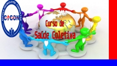 SAÚDE COLETIVA 1