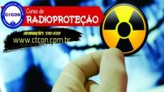 PROTEÇÃO RADIOLÓGICA - RDC 330/2019