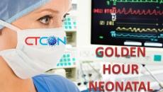 GOLDEN HOUR NEONATOLOGIA