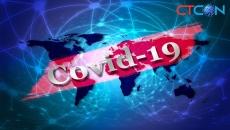 COVID-19: novo coronavírus