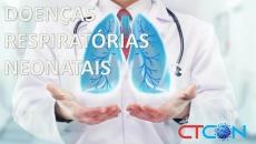 DOENÇAS RESPIRATÓRIAS DO RN