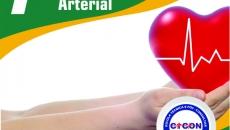 7a DIRETRIZ BRASILEIRA DE HIPERTENSAO ARTERIAL